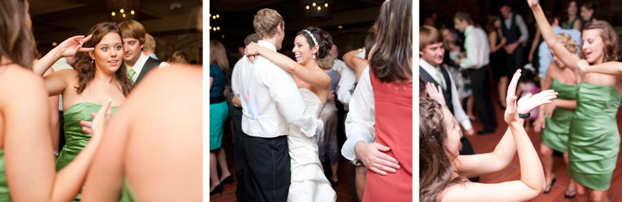 janellevano.com-wedding-erik+erin